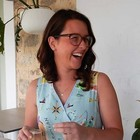 Kate Mckinna
