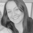 Kate Petrie