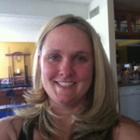 Kate Rivas