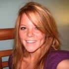 Katelyn Hunter