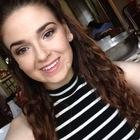 Katelyn McCarthy