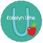 Katelyn Uthe