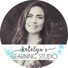 Katelyn's Learning Studio
