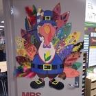 Kate's Creative Classroom