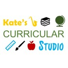 Kate's Curricular Studio