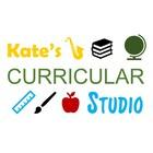 Kate's Curricular Studio