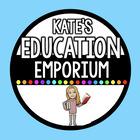 Kate's Education Emporium
