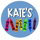 Kate's Kinder Resources
