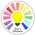 Kate's Klassroom