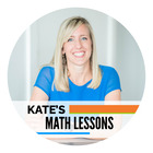 Kate's Math Lessons