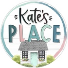 Kate's Place