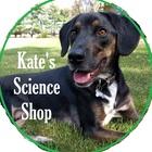 Kate's Science Shop