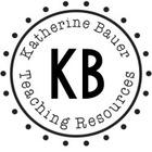 Katherine Bauer
