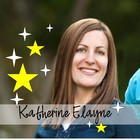 Katherine Elayne