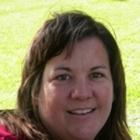 Katherine Maltes