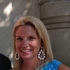 Katherine Orlando