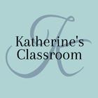 Katherine's Classroom