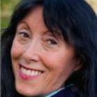 Kathleen Applebee