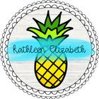 Kathleen Elizabeth
