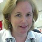 Kathleen Eveleigh