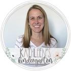 Kathleen G's Kindergarten