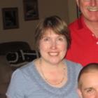 Kathleen Holscher