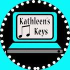 Kathleen's Keys