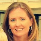 Kathrina O'Connell