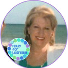 Kathryn Garcia - Made For Learning
