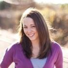 Kathryn Snead