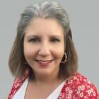 Kathryn Soule