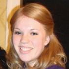 Kathryn Werner
