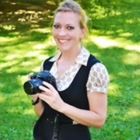 Kathryn Wisinger