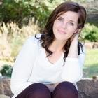 Kathryn Yarbrough