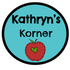 Kathryn's Korner