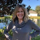 Kathy Babineau
