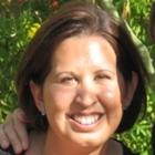 Kathy Chandler