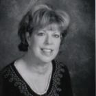 Kathy Esser