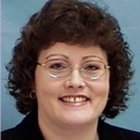 Kathy Gause