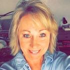 Kathy Green