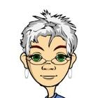 Kathy Henry