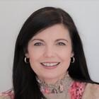 Kathy Hutto