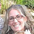 Kathy Kish