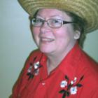 Kathy Kranch
