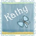Kathy Linn