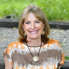 Kathy Price and Innovative Educators
