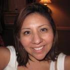 Kathy Salinas