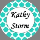 Kathy Storm
