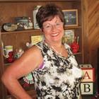 Kathy Warfel