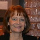 Kathy Wright